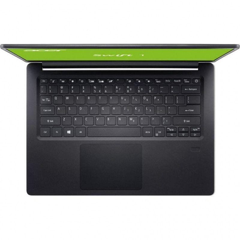 Ноутбук Acer Swift 1 SF114-32-P3A2 14.0