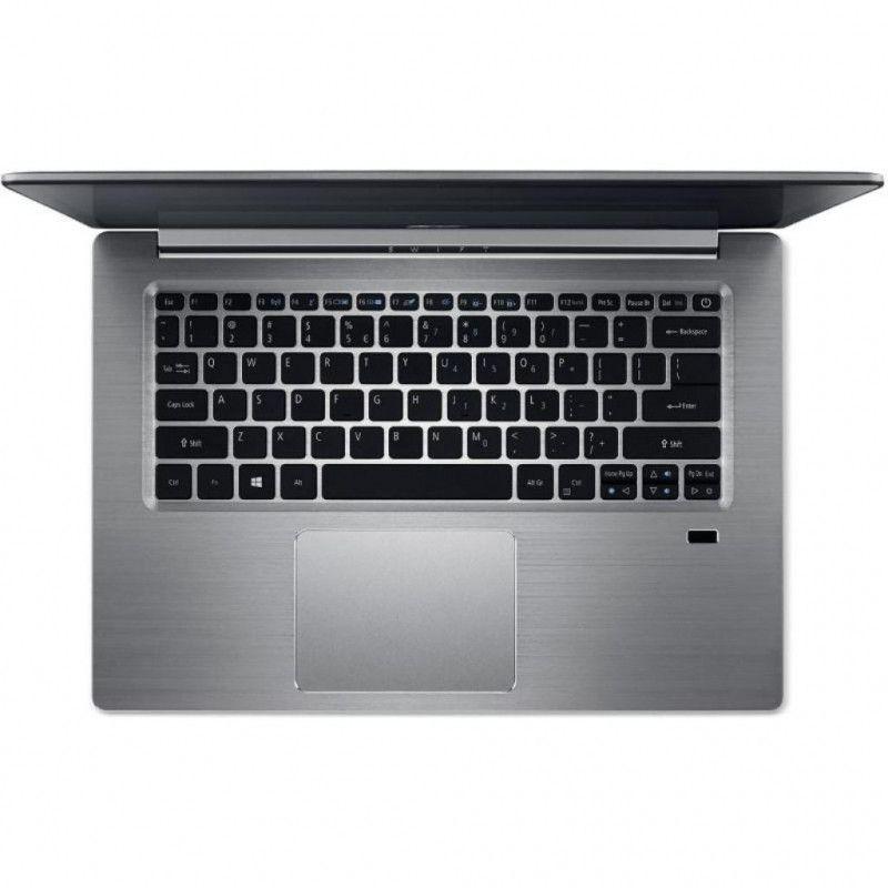 Ноутбук Acer Swift 3 SF314-52-361N 14.0