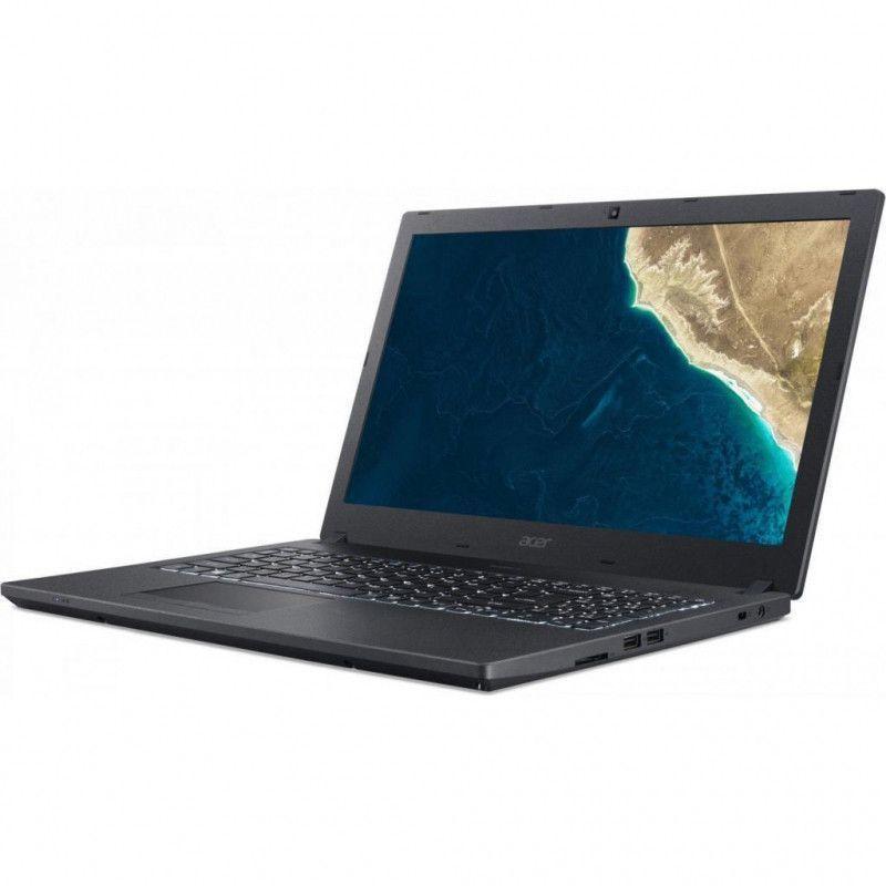 Ноутбук Acer TravelMate P2 TMP2510-G2-M-89QG 15.6
