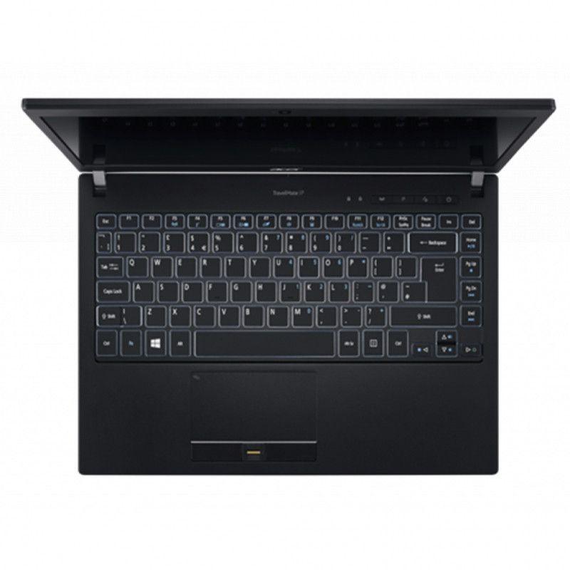 Ноутбук Acer TravelMate P6 TMP648-G2-MG-55FJ 14.0