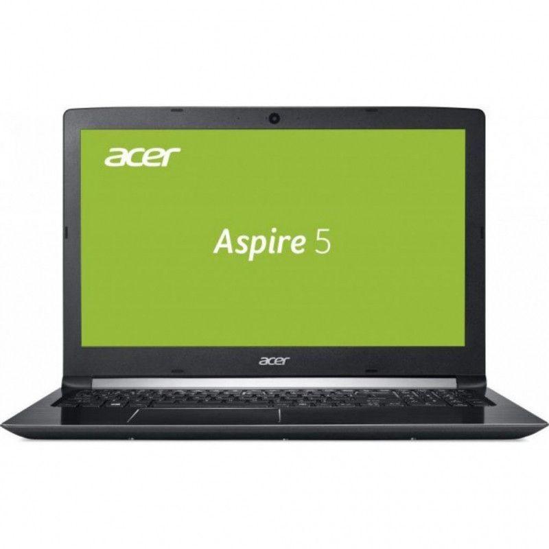 Ноутбук Acer Aspire 5 A517-51G 17.3
