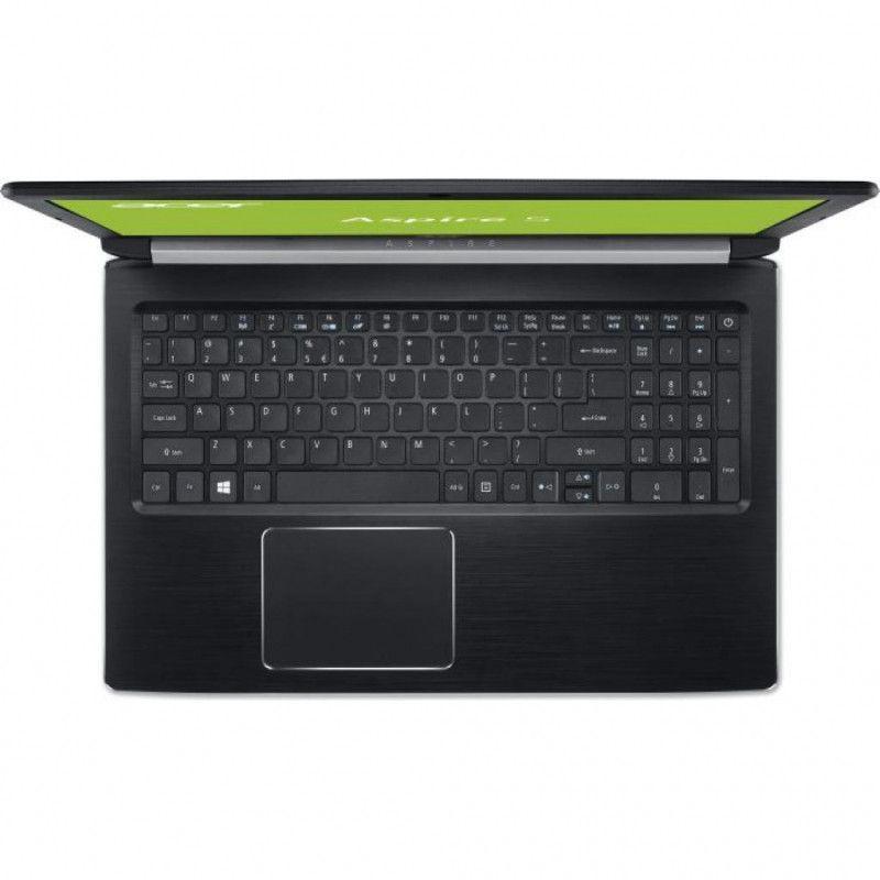 Ноутбук Acer Aspire 5 A515-51G 15.6