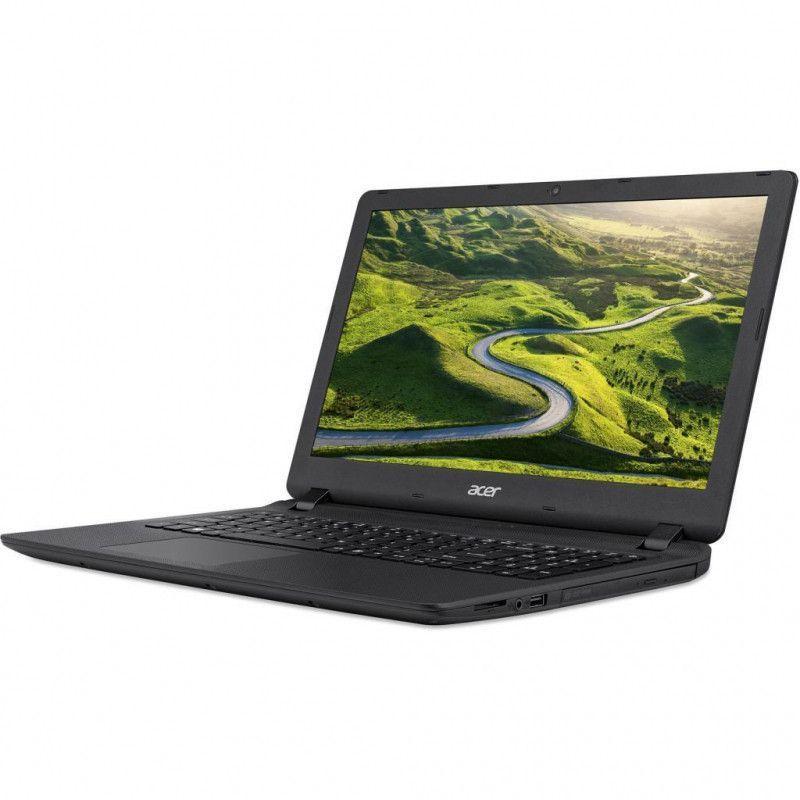 Ноутбук Acer Aspire ES 15 ES1-572 15.6