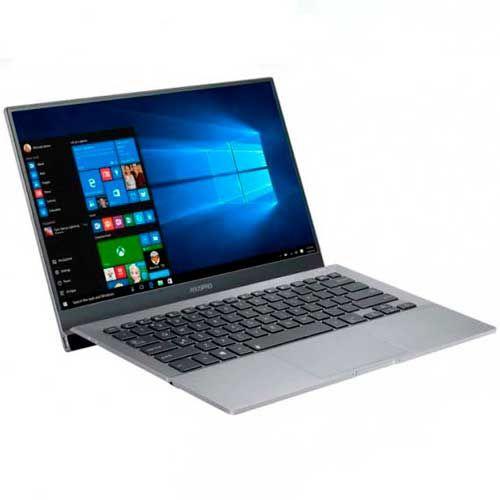 Ноутбук Asus Pro B9440UA-GV0143R 14.0