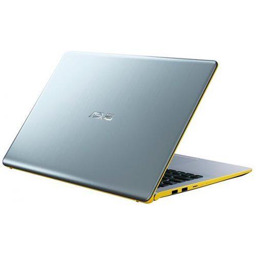 Ноутбук Asus VivoBook S15 S530UA-BQ106T 15.6
