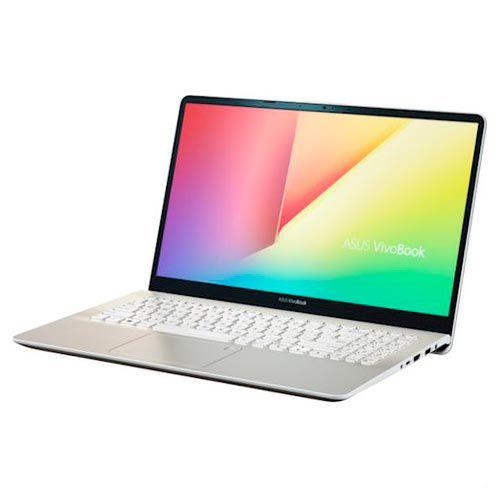 Ноутбук Asus VivoBook S15 S530UN-BQ113T 15.6