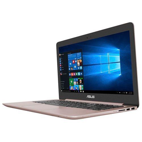 Ноутбук Asus ZenBook UX310UF-FC008T 13.3