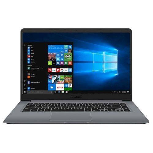 Ноутбук Asus ZenBook UX331UN-EG010T 13.3