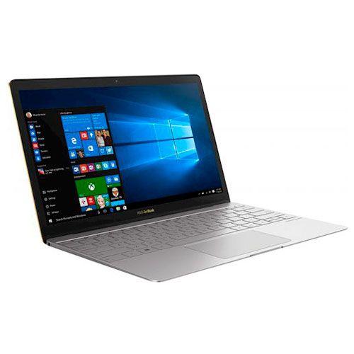 Ноутбук Asus ZenBook UX390UA-GS059R 12.5