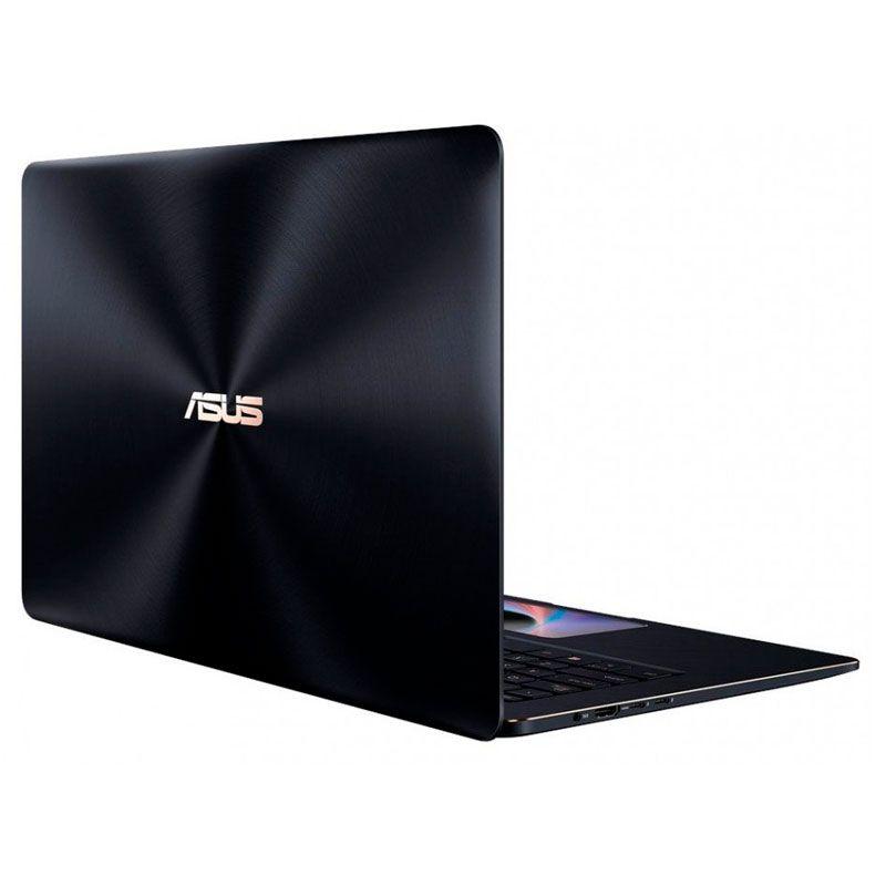 Ноутбук Asus ZenBook UX580GE-BN057R 15.6