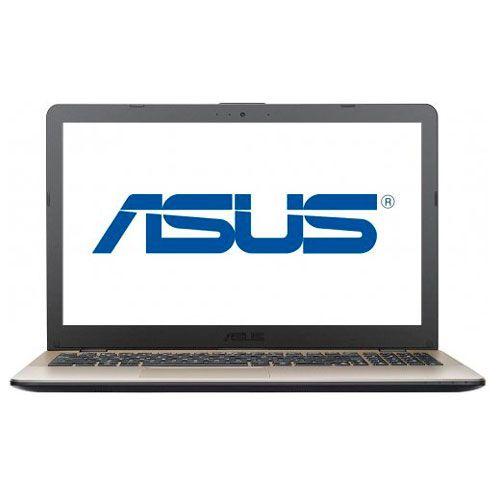 Ноутбук Asus VivoBook 15 X542UF-DM011 15.6