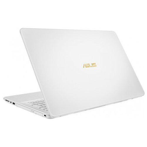 Ноутбук Asus VivoBook 15 X542UF-DM019 15.6