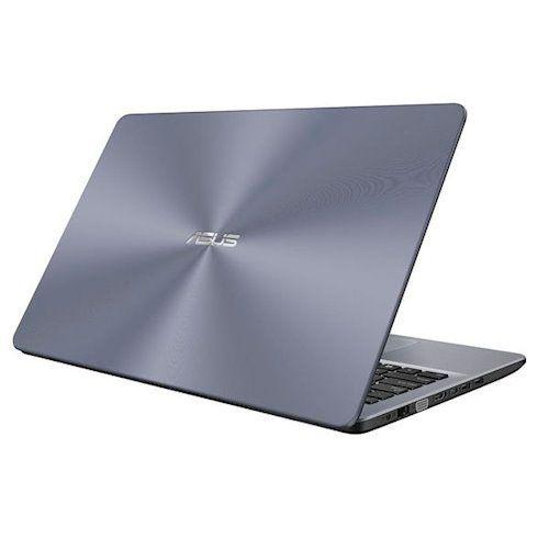 Ноутбук Asus VivoBook 15 X542UN-DM174 15.6 (90NB0G82-M04070) Dark Grey купить