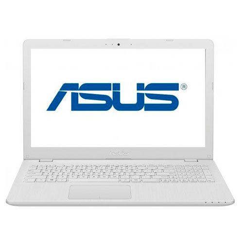 Ноутбук Asus VivoBook 15 X542UN-DM263 15.6