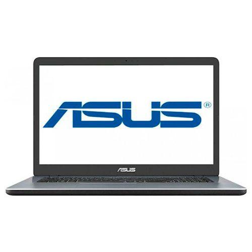 Ноутбук Asus VivoBook 17 X705UB-GC080 17.3