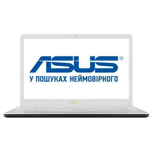 Ноутбук Asus VivoBook 17 X705UF-GC073 17.3