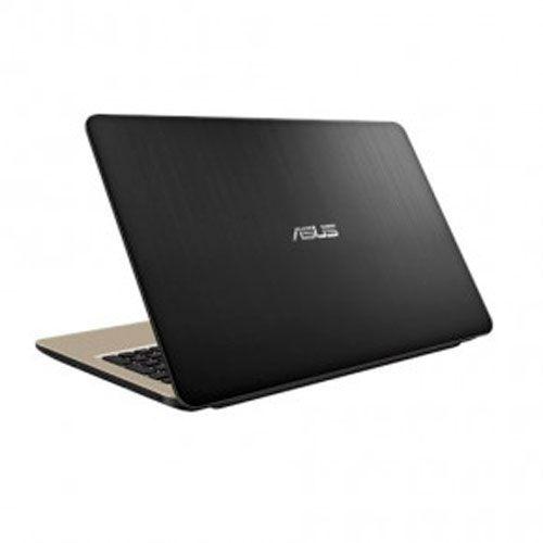Ноутбук Asus VivoBook Max X541NA-DM122 15.6