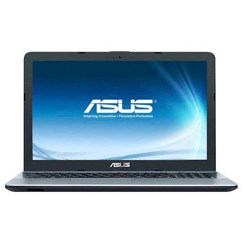 Ноутбук Asus VivoBook Max X541NA-DM126 15.6