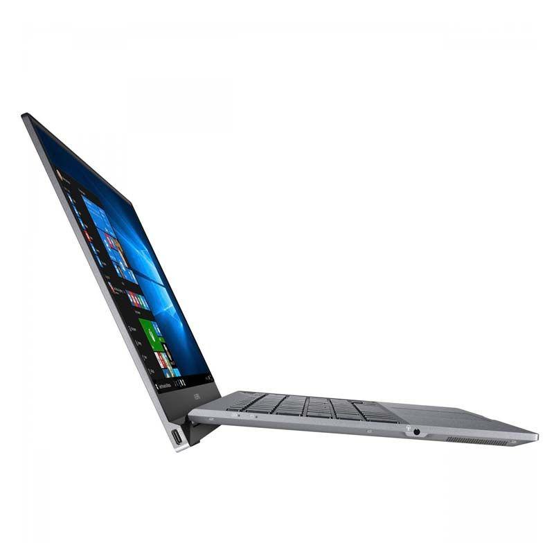 Ноутбук Asus Pro B9440UA-GV0145R 14.0
