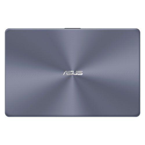 Ноутбук Asus VivoBook 15 X542UQ-DM028T 15.6