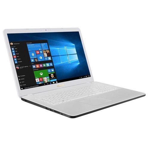 Ноутбук Asus VivoBook 17 X705UV-GC133T 17.3