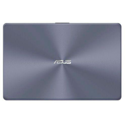 Ноутбук Asus VivoBook 15 X542UF-DM006T 15.6