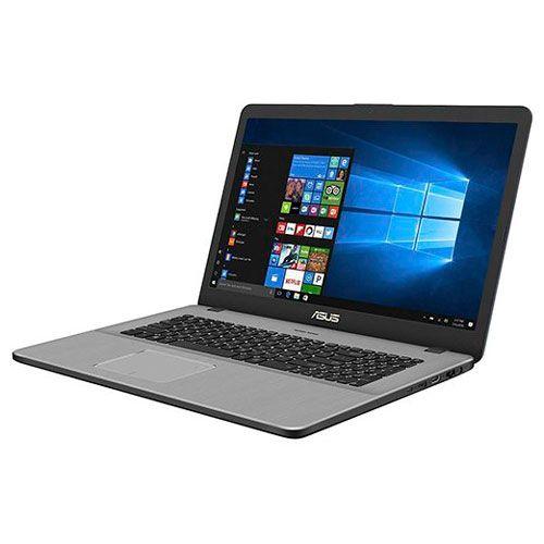 Ноутбук Asus VivoBook 15 X505ZA-BQ036T 15.6