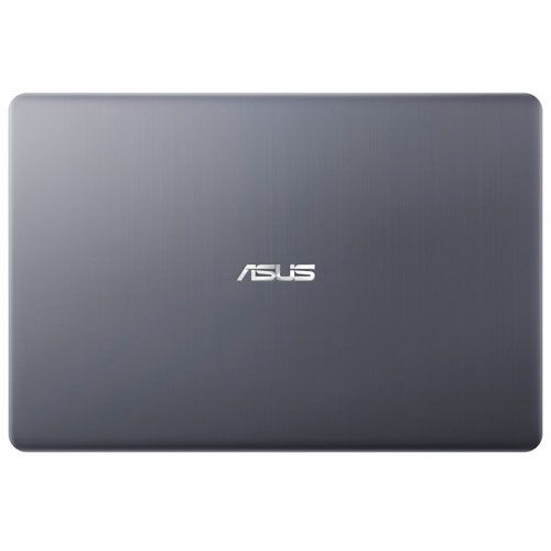 Ноутбук Asus VivoBook 15 X542UF-DM260 15.6