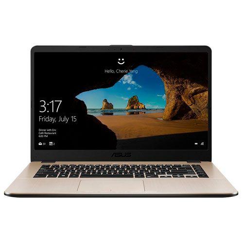 Ноутбук Asus VivoBook 15 X542UF-DM262 15.6