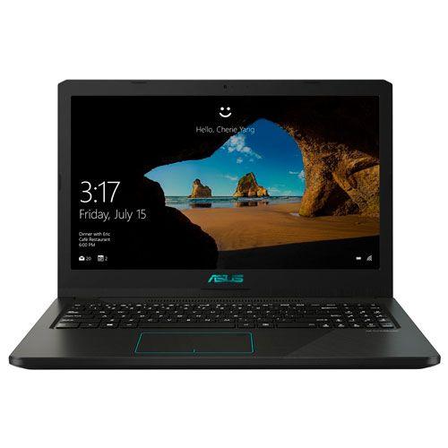 Ноутбук Asus X570UD-E4182T 15.6