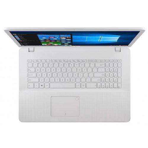 Ноутбук Asus VivoBook 17 X705UF-GC021 (90NB0IE3-M00750) White купить