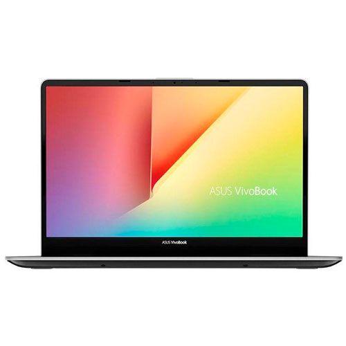 Ноутбук Asus VivoBook S15 S530UN-BQ111T (90NB0IA5-M01610) Gun Metal