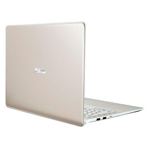 Ноутбук Asus VivoBook S15 S530UN-BQ114T (90NB0IA6-M01640) Icicle Gold недорого