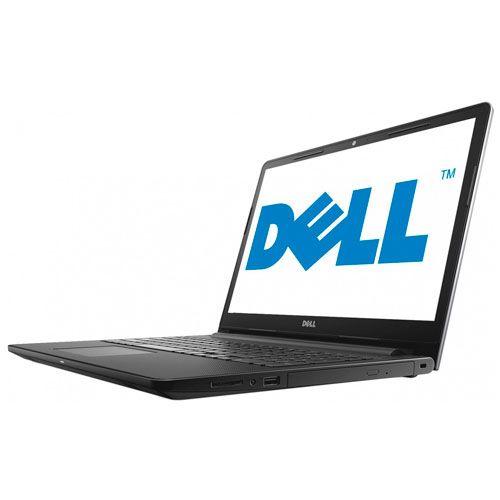 Ноутбук Dell Inspiron 3573 15.6