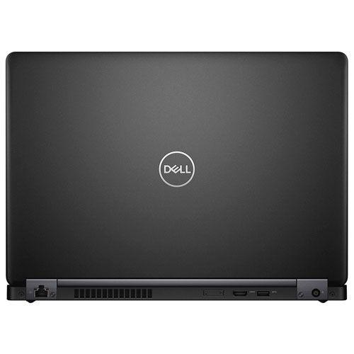 Ноутбук Dell Latitude 5591 15.6