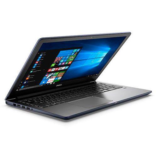 Ноутбук Dell Vostro 5568 15.6