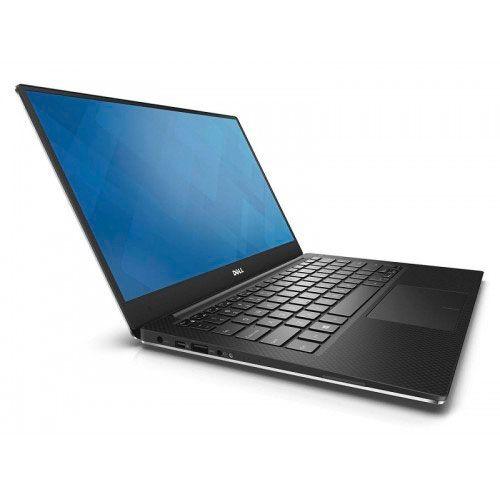 Ноутбук Dell XPS 15 (9560) 15.6