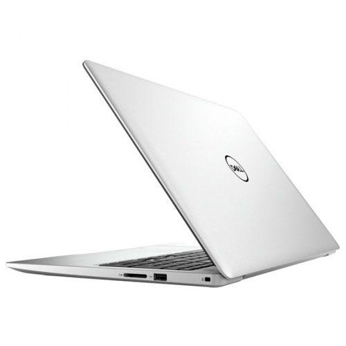 Ноутбук Dell Inspiron 15 5570 (55i34H1R5M-LPS) Silver недорого