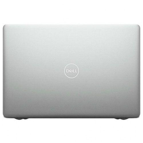 Ноутбук Dell Vostro 5370 N122VN01_U (N122VN5370EMEA01_U) Gray недорого