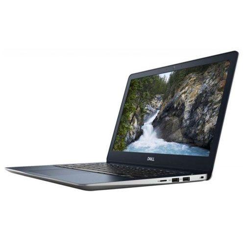 Ноутбук Dell Vostro 5471 N205PVN01_U (N205PVN5471EMEA01_U) Gray купить