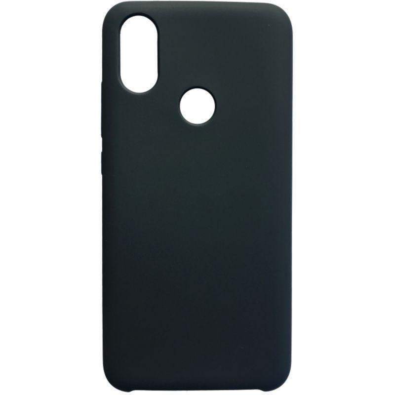 Чехол ArmorStandarts для Xiaomi Mi 6x/A2 (Black)