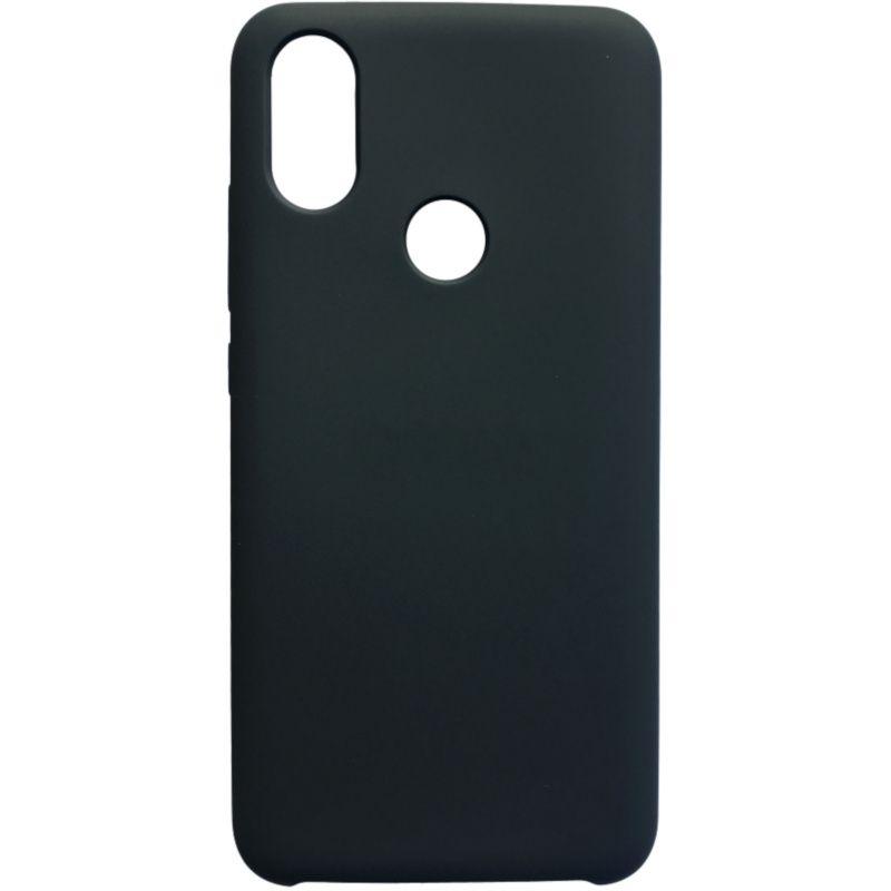 Чехол ArmorStandarts для Xiaomi Mi A2 lite/Redmi 6 Pro (Black)