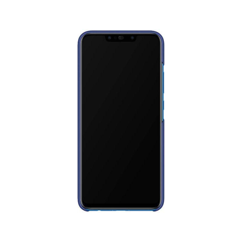 Чехол Huawei Magic Case для P Smart Plus Purple недорого