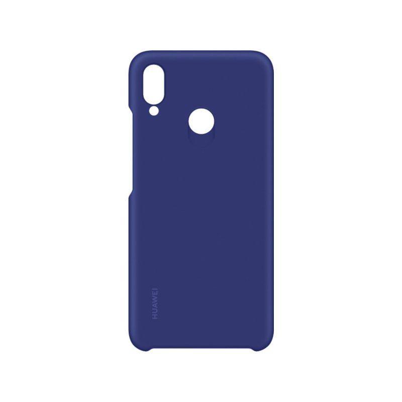 Чехол Huawei Magic Case для P Smart Plus Purple