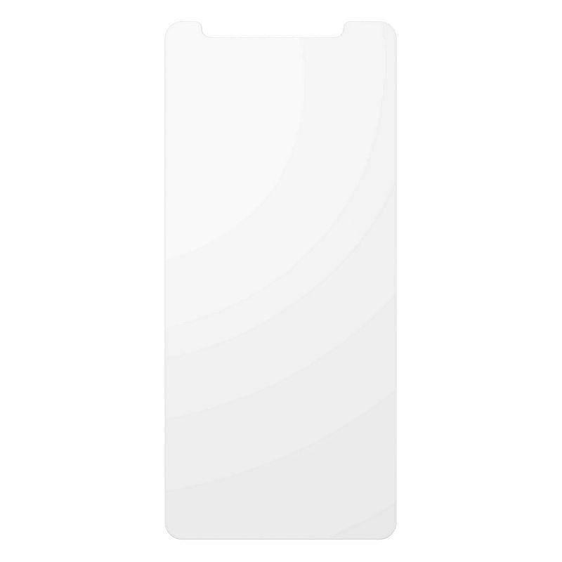 Защитное стекло Samsung Sub Core Glass для Galaxy A7 2018