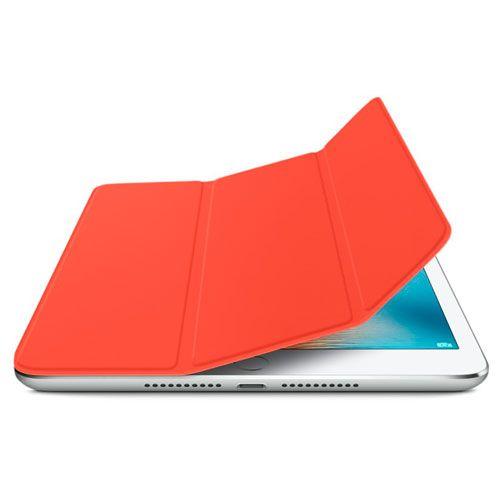 Чехол Apple Smart Cover для iPad mini 4 (MKM22) Orange недорого