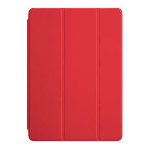 Чехол Apple Smart Cover для iPad (MQ4N2) Red