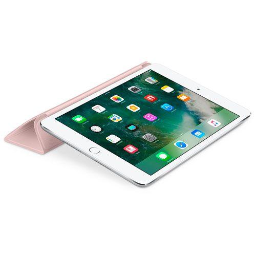 Чехол Apple Smart Cover для iPad (MQ4Q2) Pink Sand недорого