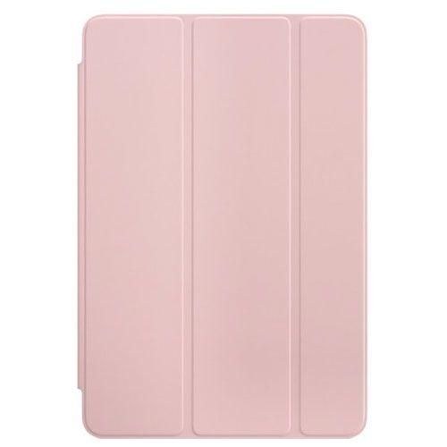 Чехол Apple Smart Cover для iPad (MQ4Q2) Pink Sand