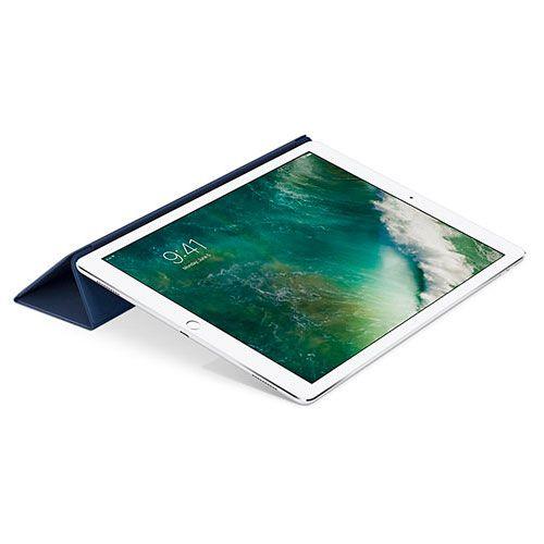 Чехол Apple Smart Cover для iPad Pro 10.5